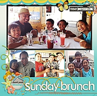 04_27_2014_Sunday_Brunch.jpg