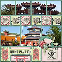 0522-Epcot-China-1DT_DBD5_temp1-copy.jpg