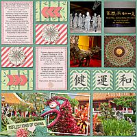 0522-Epcot-China-2DT_DBD5_temp4-copy.jpg