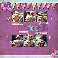054-04-11-PuppyDogTails.jpg
