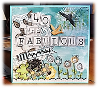 05_2014_40_and_fabulous_card.jpg