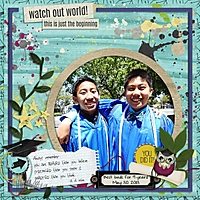 05_30_2013_Jordan_and_Toph_graduation.jpg