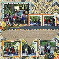 06-12-15_Camping1-O.jpg