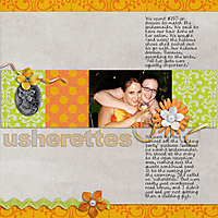 06-6-10-usherettes.jpg