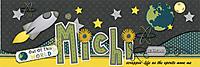 0601-June-Siggie-DT_ABT_siggy-copyweb.jpg