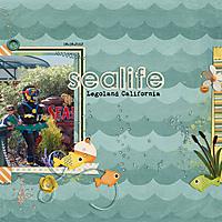 0613-gs-sealife.jpg