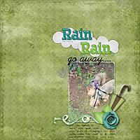 063-04-11-RainRainGoAway.jpg