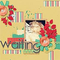 064-07-13-WaitingByCFALBRO.jpg