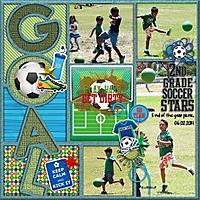 06_02_2014_soccer1.jpg