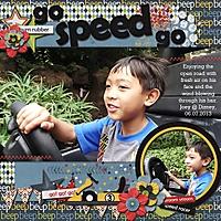 06_07_2013_Joey_race.jpg