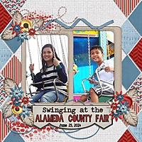 06_25_2014_Joe_Hazel_swing.jpg