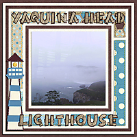 07-21-29YaquinaHeadLighthouse.jpg
