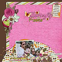 0701-gs-fwp-pretty-pink.jpg