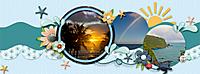 0701-july-fb-DT_BB_FBtimeline-copy.jpg