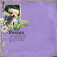 071-04-12-PosiesByCFALBRO.jpg