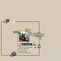 0716-alb-sosn.jpg