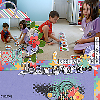 0726-gs-puzzled.jpg
