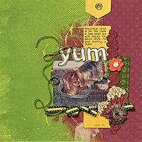 074-05-12-YumByCFALBRO.jpg