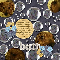 079-09-13-BathByCFALBRO.jpg