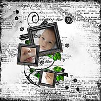 07_07_31-4-months-old.jpg