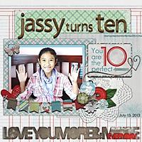 07_13_2013_Jassy_turns_10.jpg