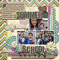07_15_2013_Summer_School.jpg