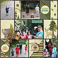 07_Hiking.jpg