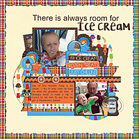 07_icecream.jpg