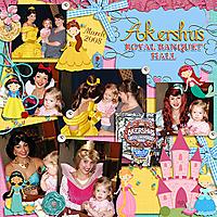 08-03-acart_p365maytp4-fairytales_juoleivera.jpg