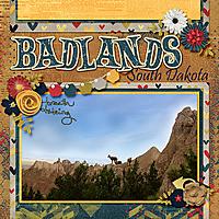08-05-15BadLands-O.jpg