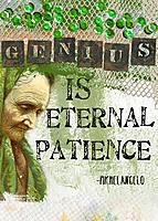 080-10-13-PatienceAJC13_39ByCFALBRO.jpg