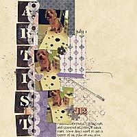 081-10-13-ArtistByCFALBRO.jpg