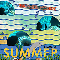 0814-Dolphin-Cove-Craft_SummerMode_temp02-copy.jpg