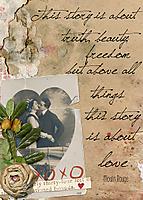 082-10-13-LoveAJC13_06ByCFALBRO.jpg
