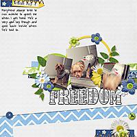 084-05-12-FreedomByCFALBRO.jpg