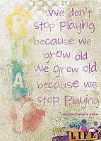 085-06-12-PlayAJCQuoteByCFALBRO.jpg