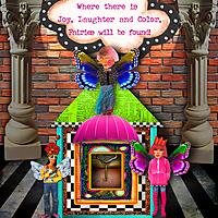 086-05-11-Fairies.jpg