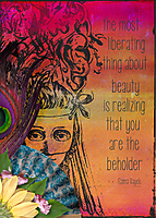 086-10-13-BeautyAJC13_43ByCFALBRO.jpg