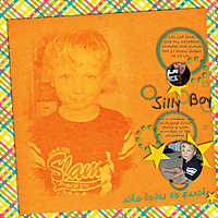 08Aug2010_2SillyBoyLovesToP.jpg