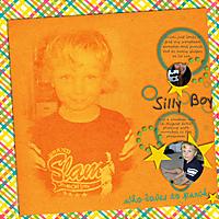 08Aug2010_2SillyBoyLovesToP.jpg