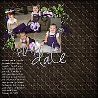 08_02_20-playdate.jpg