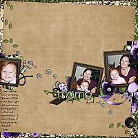 08_05_18-mommy.jpg