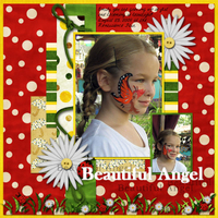 08_08_23-emily-angel.jpg