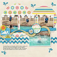 08_Eli-swim-at-EAston.jpg