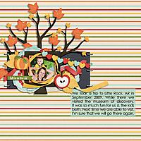 09-09_GSSeptemberBuffet_BHS.jpg