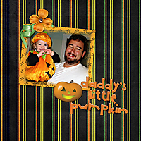 09-10-31-daddy_s-little-pum.jpg