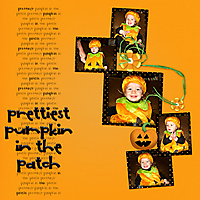 09-10-31-prettiest-pumpkin-.jpg
