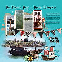 09-Pirate-Boat-Ride.jpg