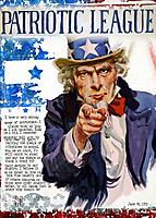 090-06-12-PatrioticByCFALBRO.jpg