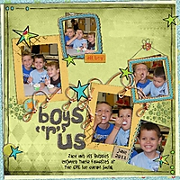 0901_gs_busy_boys_600x600.jpg